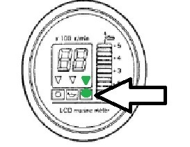 Two Monitor Wiring Diagram besides Low Oil Level Warning Light in addition 917270760 Craftsman Wiring Diagram Model together with Durite 0 727 08 extra heavy duty make and break relay 24volt 100  view desktop also I0000CXULsL5xbDI. on wiring diagram for indicators